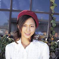 Bomb.TV 2006-05 Misako Yasuda BombTV-ym006.jpg