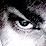 Patrick Devlin's profile photo