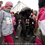 06.10.12 Tartu Sügisjooksu TILLUjooks ja MINImaraton - AS20121006TSLM_202V.jpg