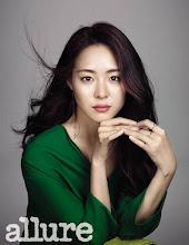 Lee Yeon-hee Korea Actor
