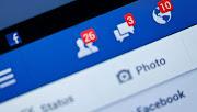 Bán hàng online tại nhà như thế nào hiệu quả và lãi cao?