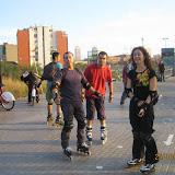 Fotos Ruta Fácil 25-10-2008 - Imagen%2B019.jpg