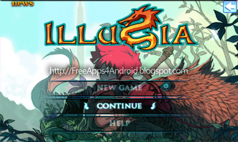 free games 4 android