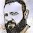 Dan Meh avatar image