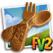 farmville 2 cheats for Swiss Serving Sets
