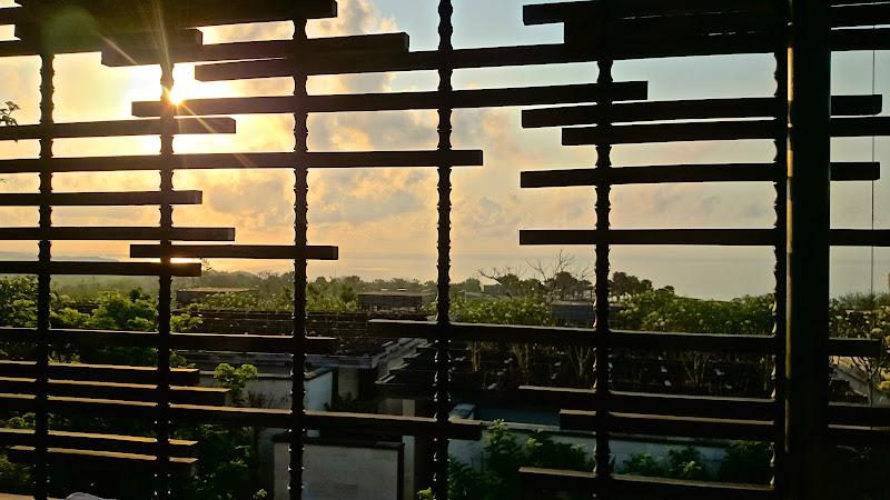 DSC 0504 - REVIEW - Alila Villas Uluwatu (Sunrise to Departure)