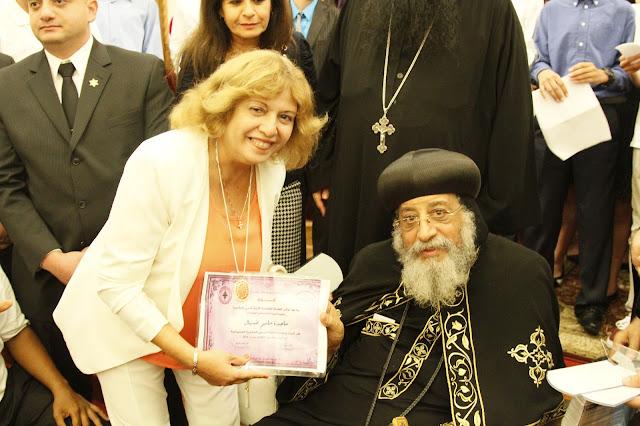 H.H Pope Tawadros II Visit (4th Album) - _MG_1628.JPG