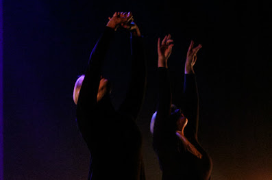 HanBalk Dance2Show 2015-1312.jpg