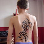 22. In de tatooshop.JPG