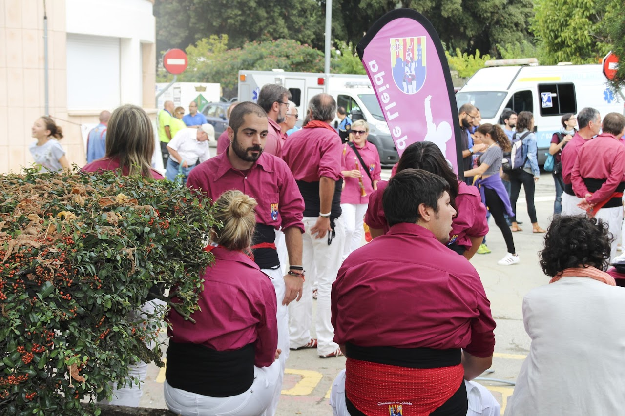 Diada Festa Major dEstiu de Vallromanes 04-10-2015 - 2015_10_04-Actuaci%C3%B3 Festa Major Vallromanes-15.jpg