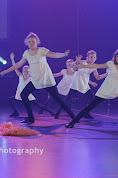 Han Balk Voorster dansdag 2015 ochtend-4105.jpg