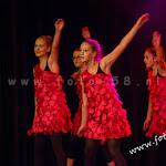 fsd-belledonna-show-2015-457.jpg