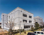 h12.3ゼンリンテクノセンター別館