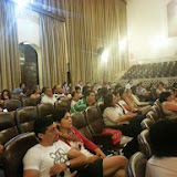 Comité SIU-Mapuche Nº 106 - 2013 - ComiteMapuche20131114_111830.jpg