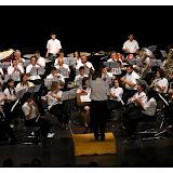 2012-07-06 CONCIERTO MUSICA ALS POBLES