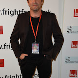 OIC - ENTSIMAGES.COM - Alberto Marini at the Film4 Frightfest on Sunday    of   Summer Camp  UK Film Premiere at the Vue West End in London on the 30th August 2015. Photo Mobis Photos/OIC 0203 174 1069