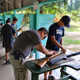 Shooting Sports Aug 2014 - DSC_0212.JPG
