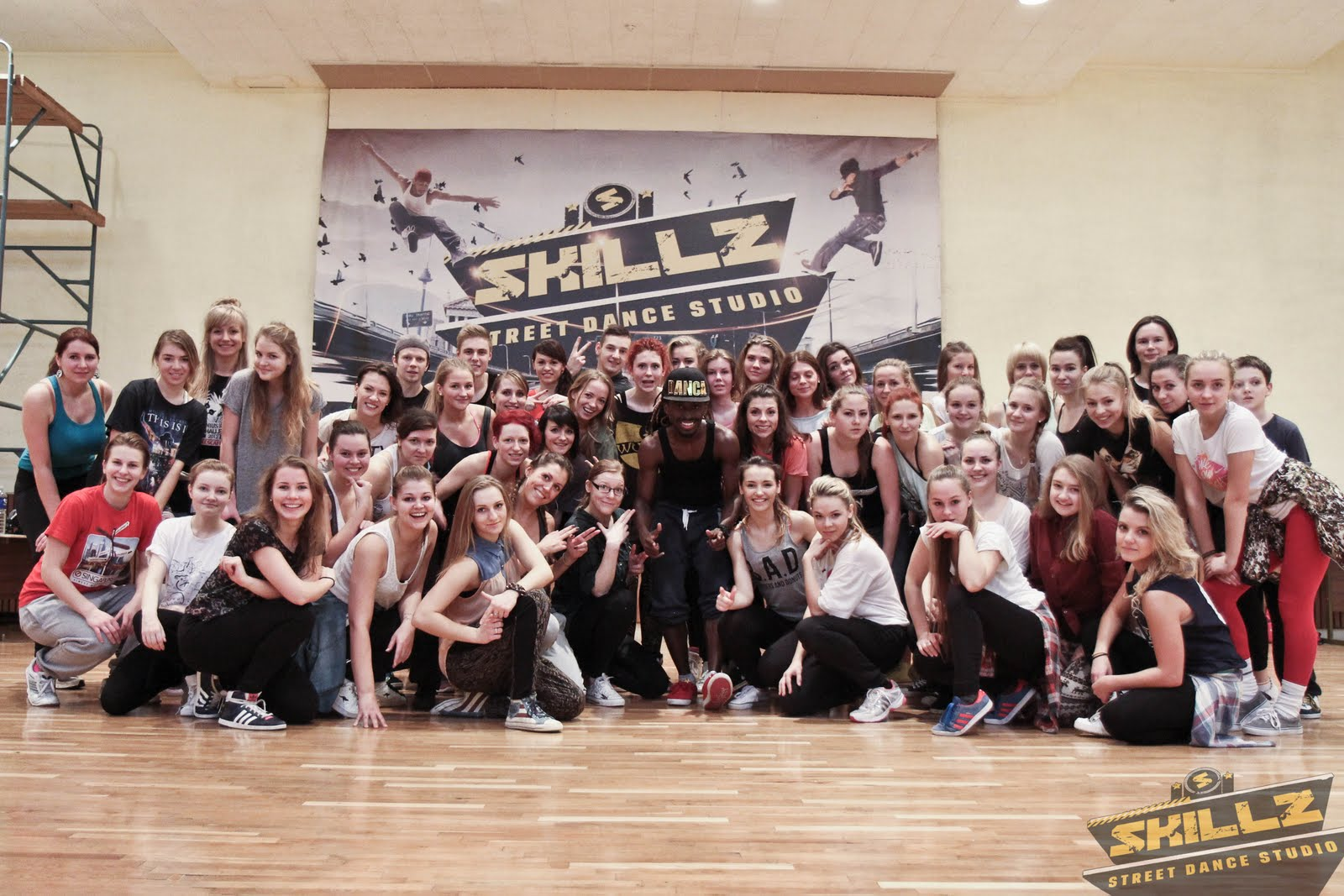 Dancehall workshop with Black Di Danca (USA, New Y - IMG_6747.jpg
