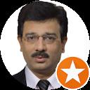 Rajesh Unarkat