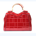 faux-patent-square-pattern-tote-red.jpg