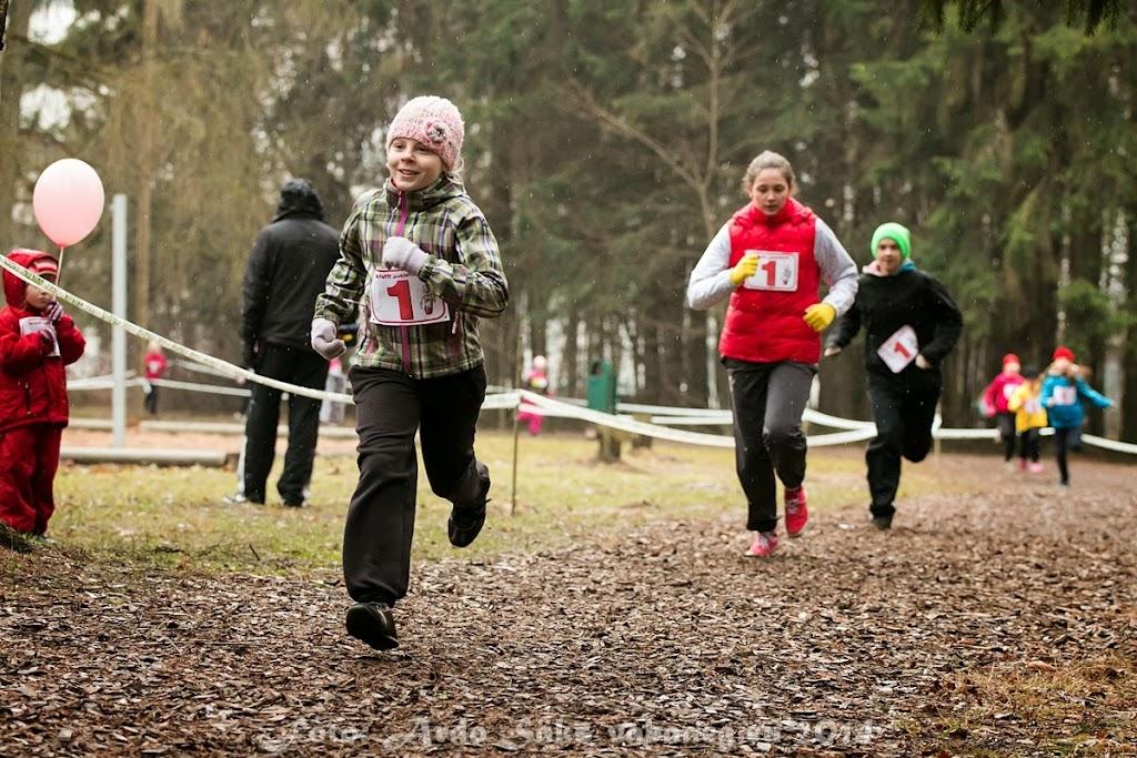 2014.04.12 Tartu Parkmetsa jooks 3 - AS20140412TPM3_126S.JPG