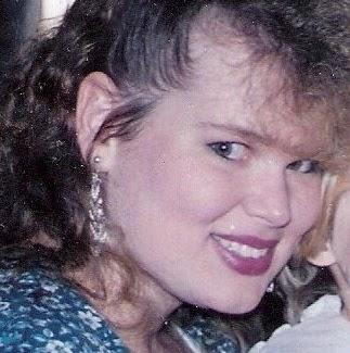 Pamela Stowers
