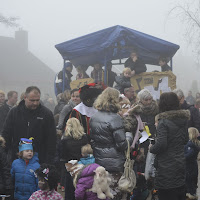 Sint 2012_0015