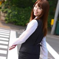 [DGC] No.671 - Akiho Yo.shiz.awa 吉沢明歩 (170p) 07.jpg