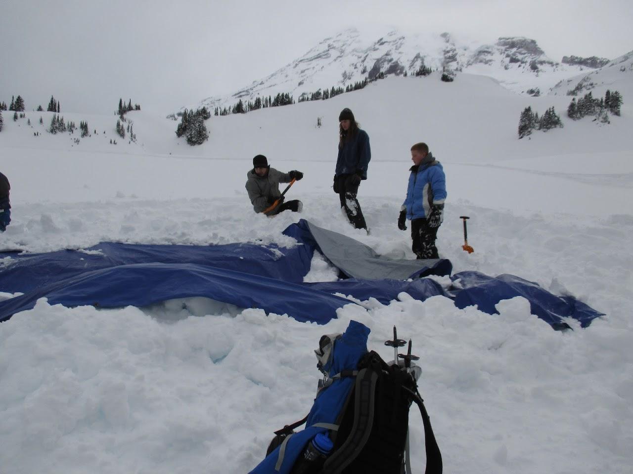 Snow Camp - February 2016 - IMG_0101.JPG