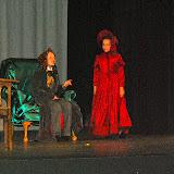 2009 Scrooge  12/12/09 - DSC_3379.jpg