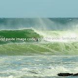 20130604-_PVJ6942.jpg