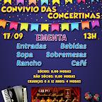 Convivio das Concertinas.png
