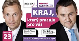 006_br_027_puta_pieter
