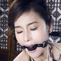 LiGui 2014.07.13 网络丽人 Model 潼潼 [40P30M] 000_7769.jpg