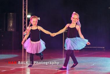 Han Balk Dance by Fernanda-3160.jpg