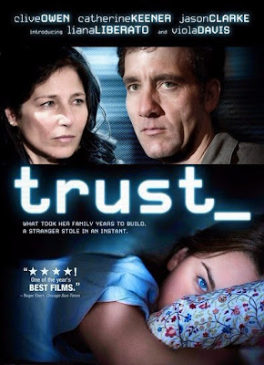 Trust (2010) BluRay 720p HD Watch Online, Download Full Movie For Free
