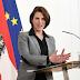 وزيرة نمساوية تدعو حكومة فيينا لتخفيض المساعدات الإجتماعية وربطها بمستوى اللغة