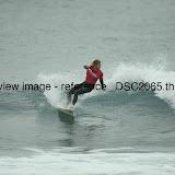 _DSC2065.thumb.jpg