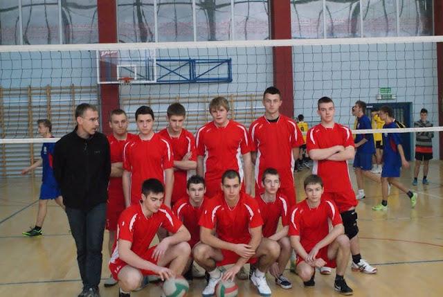 Siatkówka Zawody grudzień 2012 - DSC02256_1.JPG