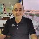 Foto del perfil de Luis Jesús Pasamar