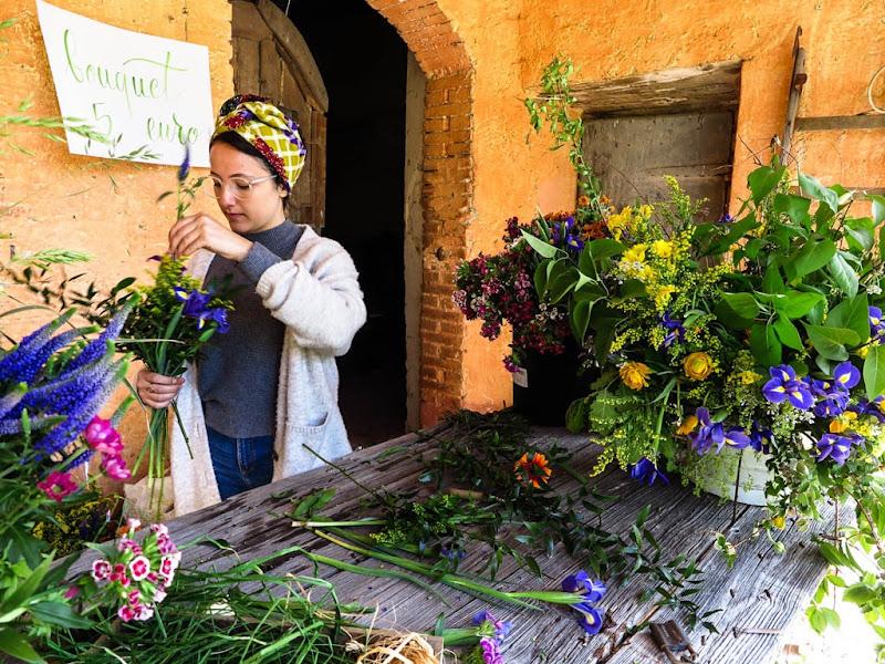 Slow Flowers Italy-6