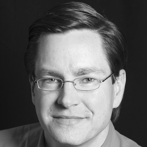 Jay Albrecht Address Phone Number Public Records Radaris