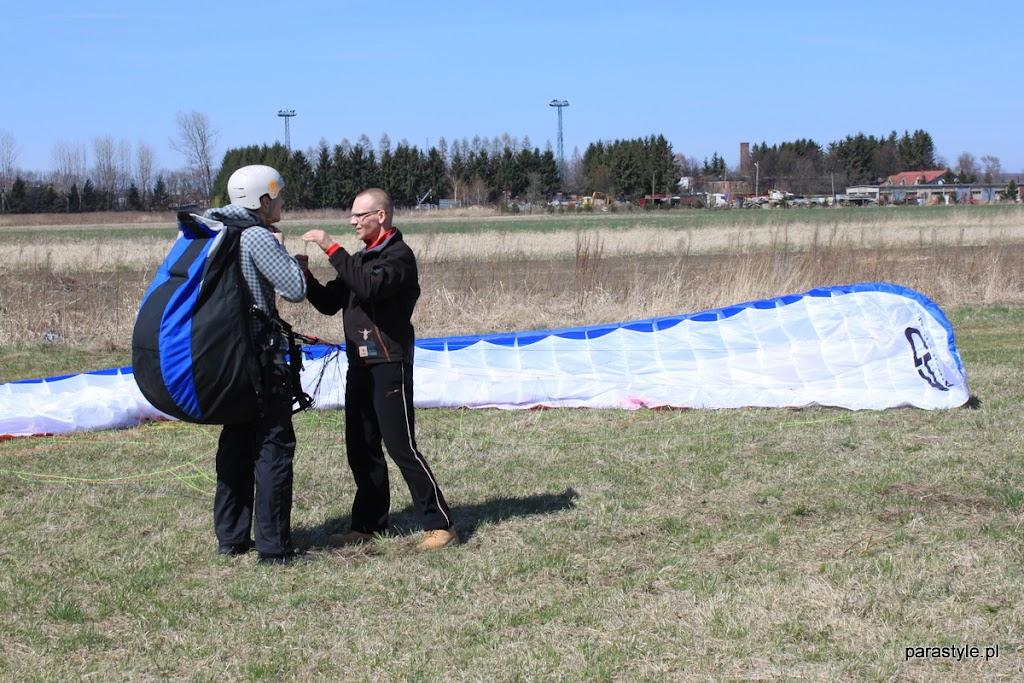Szkolenia paralotniowe Luty-Kwiecień 2012 - IMG_1694.JPG