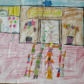 Blog-KSF-2013 / Bilder Malwettbewerb Grundschule Teil 3