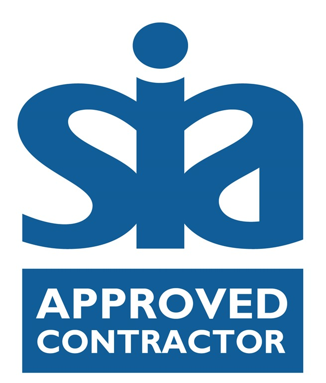 [sia-approved-contractor%5B3%5D]