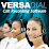 Call Recording Software and Systems's profile photo