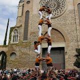Diada de la Tripleta a Granollers - 100000832616908_706518.jpg