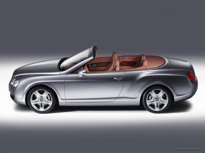 gtc continental of in road bentley car delhi price check convertible on new
