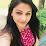 priyanka seth's profile photo