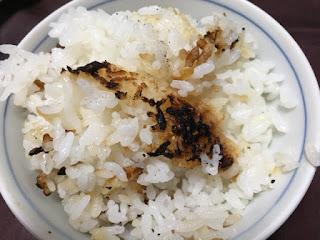 和平フレイズ おもてなし和食 炊飯土鍋 1合炊き OR-7108